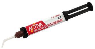 Activa Bio-Active Restorative Starter Kit A2