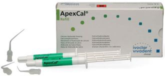 ApexCal Refill