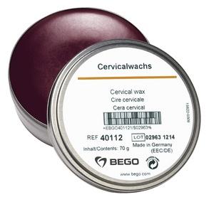 Cervikálny vosk Bego
