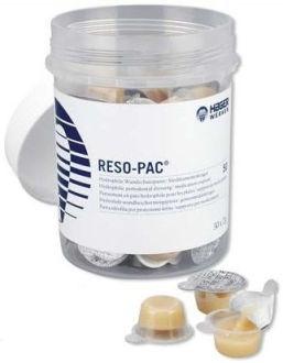 Reso-Pac