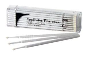 Applicator Tips Dentsply