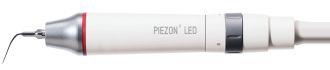 Piezon LED Handpiece
