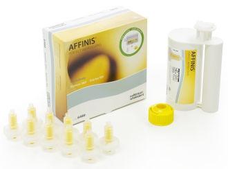Affinis System 360 MonoBody Starter Kit