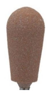 Polírovacia gumička NG2