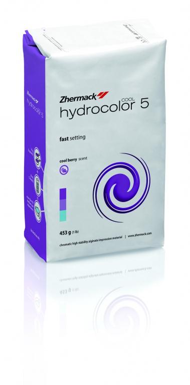 Hydrocolor 5