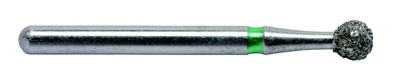 Diamantové vrtáky – Gulička A1 ISO 012, 66-340