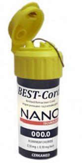 Best Cord Nano č. 0000