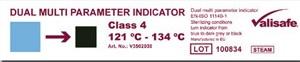 Valisafe Multi-Parameter Class 4