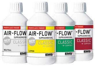 Air-Flow Classic Comfort – Neutral, DV-048/A/NEU