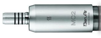 Bien-Air MC2 Isolite 300