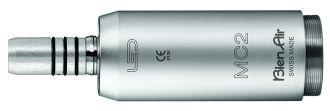 Bien-Air MC2 LED