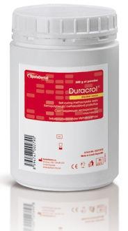 Duracrol prášok