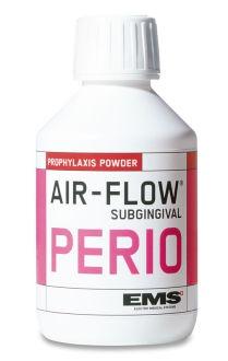 Air-Flow Perio