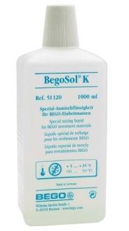 Begosol K