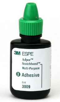 Adper Scotchbond Multi-Purpose Adhesive