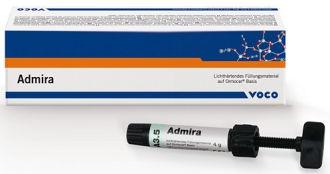 Admira – A4, 2425