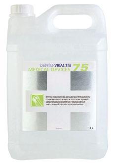Dento-Viractis 75