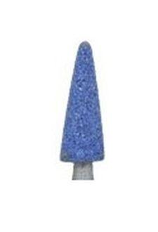 Abrazívny kameň NK15