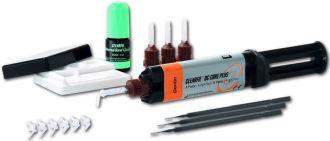 Clearfil DC Core Plus & Quick Kit Dentin