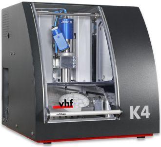 VHF K4