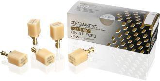 Cerasmart270 14 A3,5 HT