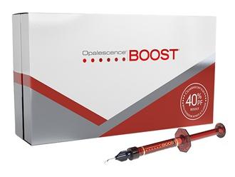 Opalescence Boost PF 40% Patient Kit