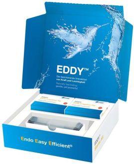 EDDY Starter Kit Premium