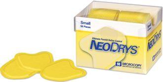 Neo Drys Original malé žlté