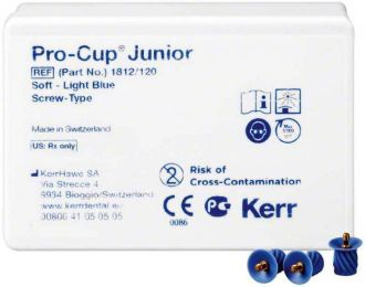Pro-Cup Junior Screw