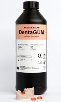 DentaGUM