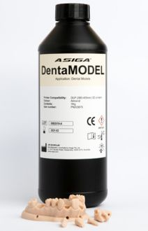 DentaMODEL