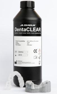 DentaCLEAR