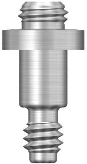 SMARTbuilder Height Regular D 4,0 x GH 1,0