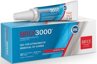 Brix 3000