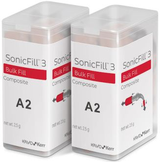 SonicFill 3 A1