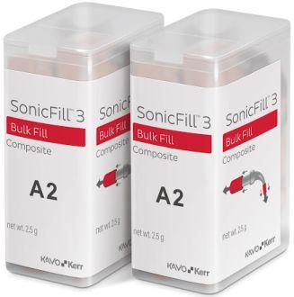SonicFill 3 B1