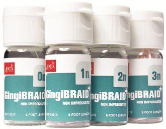 Gingibraid 1n