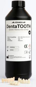 DentaTOOTH A2