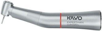 EXPERTmatic LUX E25L