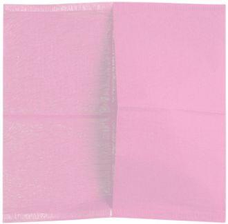 Návleky na opierku Medibase – Ružové, 208-096