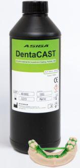 DentaCAST