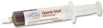 Quick-stat FS Bulk Refill