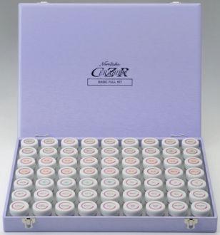 Cerabien CZR Basic Full Kit