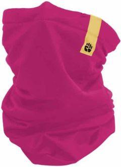 R-Shield Pink
