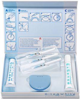 Cavex Bite&White ABC Master Kit