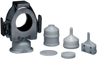IvoBase Flask Set
