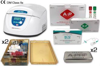 PRF Professional Kit