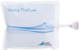 Vector Fluid Polish