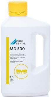MD 530