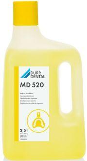 MD 520